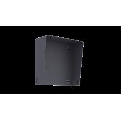 DP2100-1 - Daszek ochrony, pojedynczy Vidos ONE