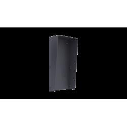 DP2100-2 - Daszek ochrony, podwójny Vidos ONE