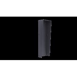 DP2100-3 - Daszek ochrony, potrójny Vidos ONE