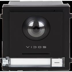 A2000-G - Moduł główny IP Vidos ONE