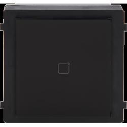 A2000-EM - Moduł czytnika UNIQUE 125KHZ IP Vidos ONE