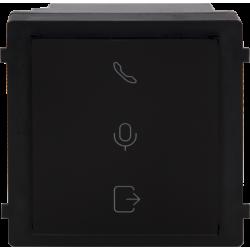 A2000-L- Moduł stanu pracy IP Vidos ONE