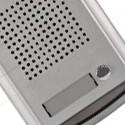 Panele domofonowe Commax