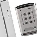 Zestawy domofonowe COMMAX