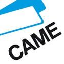 CAME (BPT)